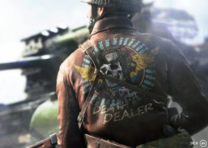 This Week on Xbox features Xbox Live Free Play Days, Battlefield V and more