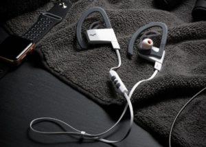 V-Moda Bassfit earphones