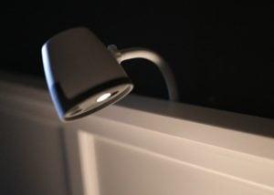 Wake v2 smart light