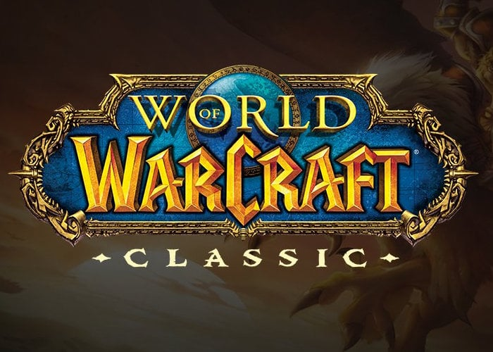 World of Warcraft Classic demo time extended over weekend