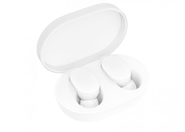 Xiaomi AirDots wireless earbuds