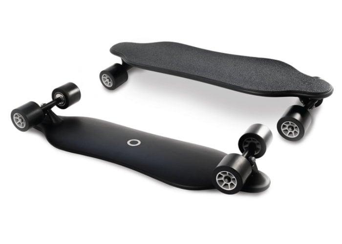 Zenboard Electric skateboard