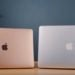 2018 MacBook Air vs 2015 MacBook Air (Video)