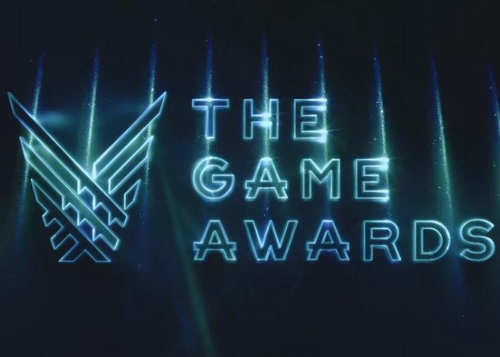 2018 Game Awards