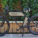 Aeroslon 500 electric bike