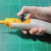 DIY Arduino electric screwdriver