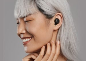 Funcl wireless headphones