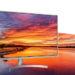 LG QHD 32 inch monitor