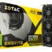 NVIDIA GeForce GTX 1070 graphics card