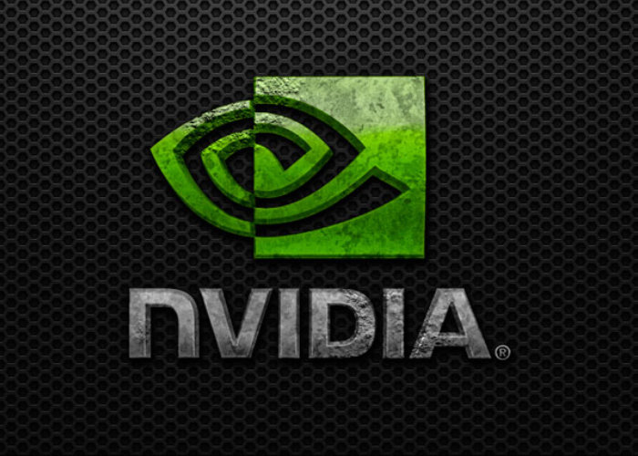 NVIDIA PhysX SDK now open source