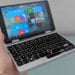 Netbook One Mix 2S mini laptop