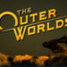 Obsidian Outer Worlds