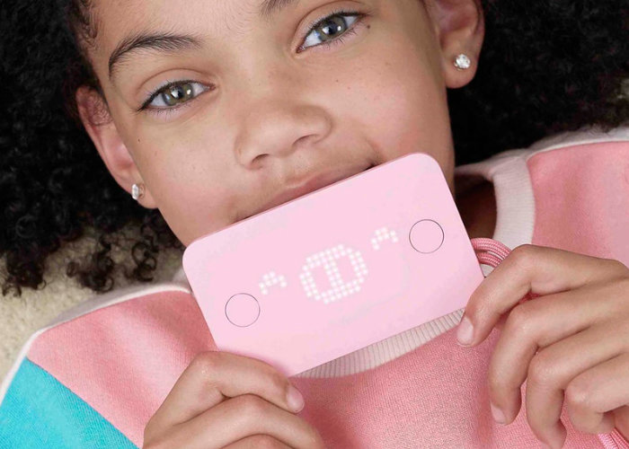 Pigzbe teaches your kids about money and the benefits of saving