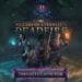 Pillars of Eternity II Deadfire console