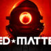 PlayStation VR Red Matter