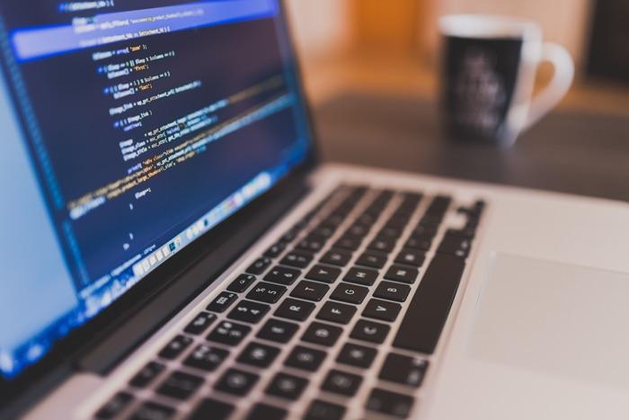 Professional Python Flask Developer Bundle
