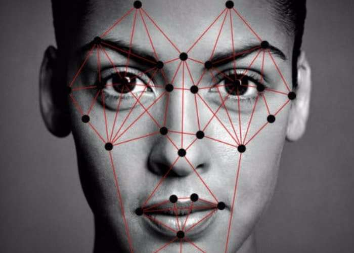 Met Police are testing facial recognition