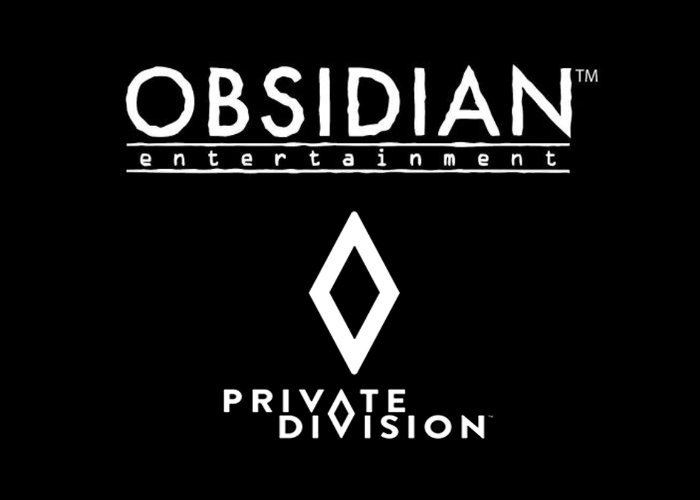 Obsidian and Private Division Announce The Outer Worlds at The Game Awards