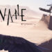 Vane adventure game PS4