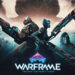 Warframe Fortuna The Profit-Taker