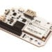 Onion Omega2 Pro open source, plug-and-play wireless Linux dev board