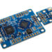 iCEBreaker FPGA open source development board