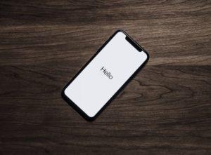 iOS 12.1.2 public beta