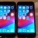 iOS 12.1.2 vs iOS 12.1.1