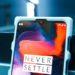 5G OnePlus 7
