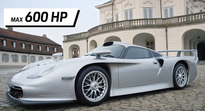 porsche top 5 the most expensive porsche cars ever sold geeky gadgets. Black Bedroom Furniture Sets. Home Design Ideas