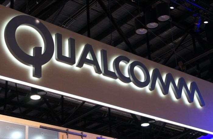 Qualcomm And Nokia