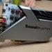 Creative Sound BlasterX AE-9