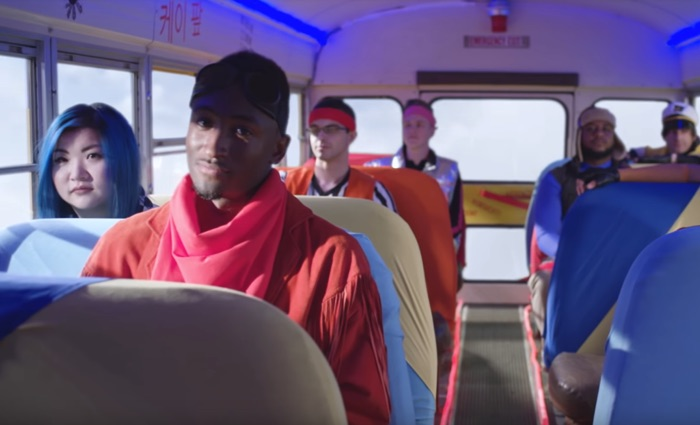 YouTube's Rewind 2018 is the most disliked YouTube video ever