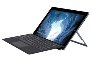 Chuwi Ubook tablet launches soon