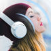 Creative SXFI AIR super X-Fi headphones