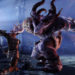 Dragon Age Origins mod