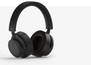 HB-V70 Smart Wireless Headphone