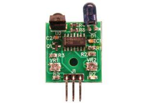 IR Detector proximity sensor