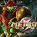 Metroid Prime HD Texture Pack