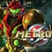 Metroid Prime HD Texture Pack