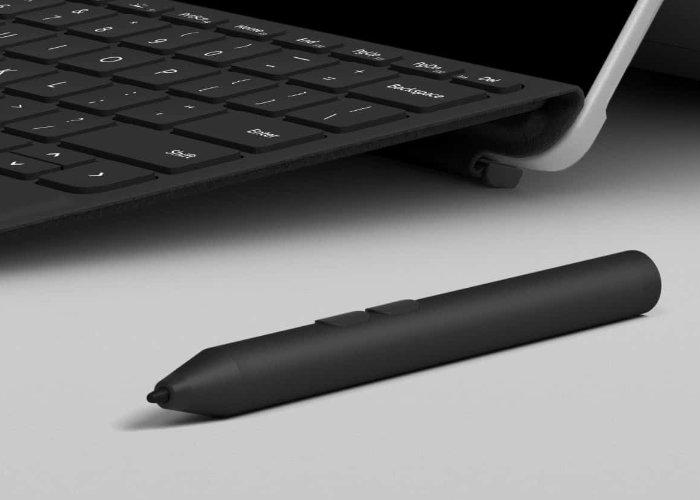 Microsoft Classroom Pen