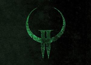 NVIDIA RTX Quake 2