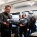 NVIDIA Robotics Lab