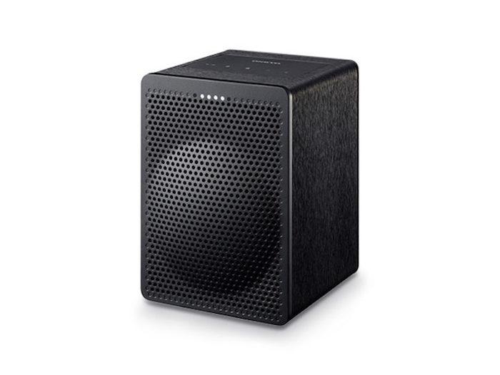 Onkyo VC-GX30 Smart Speaker