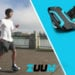 ZUUM electric skates