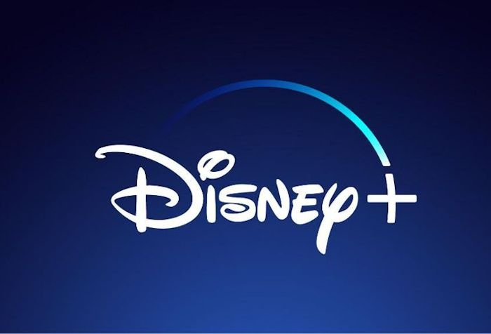 Disney Might Show Off Disney+ Streaming Service In April