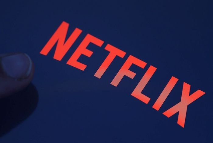 Netflix price increase to hit all subscribers in 2019