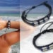 shark repellent jewellery