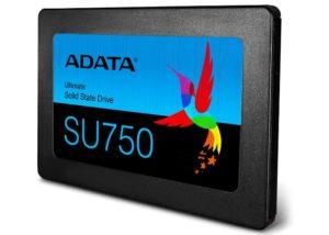 ADATA Ultimate SU750