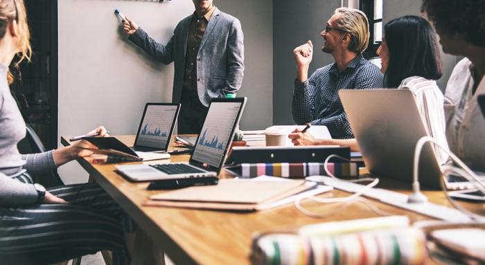 Agile Project Management Mastery Bundle, save 98%